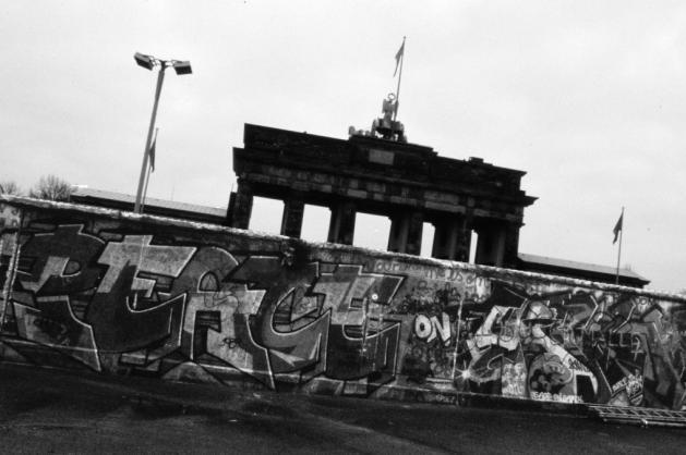 Les Murs - Trésors du Monde_Laure Armand d'Hérouville(4)