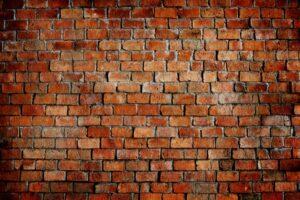 Trésors du monde : les murs