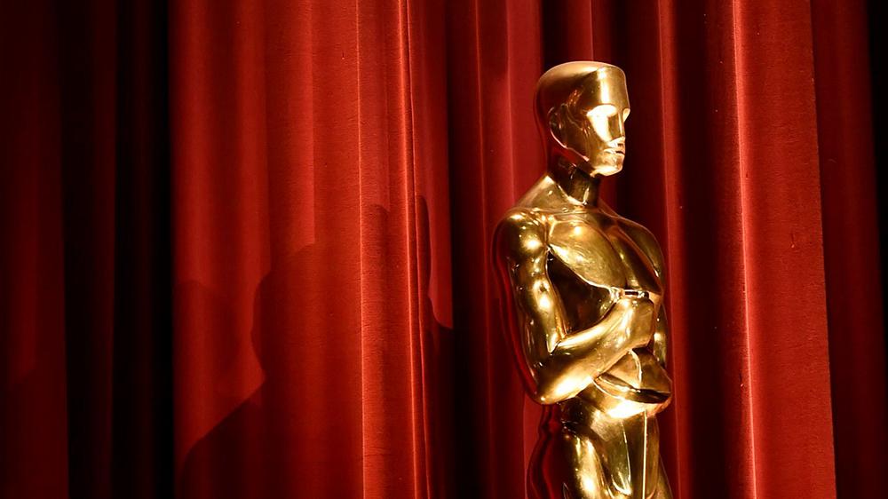 A la rencontre d'Oscar, la fameuse statuette hollywoodienne