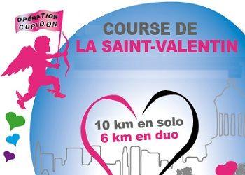 9.10km-course-de-la-saint-valentin-paris-19