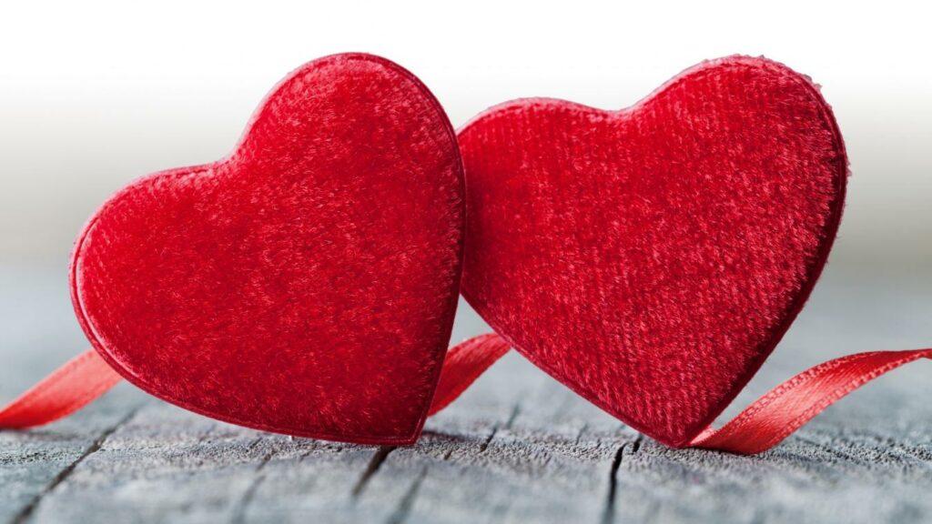 Top 10 des activités culturelles à faire pour la Saint-Valentin