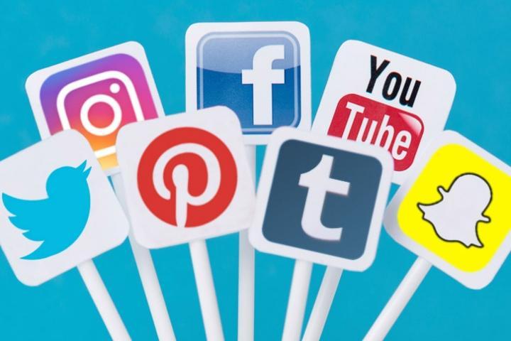 Top 10 des challenges culturels à relever sur les réseaux sociaux