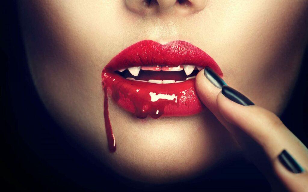 Musée des Vampires et Monstres de l'Imaginaire – Les Lilas
