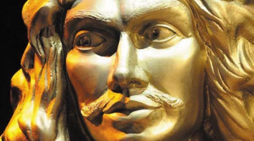 Sur les traces de Molière