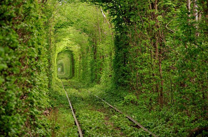 Trésors du Monde, les Trains