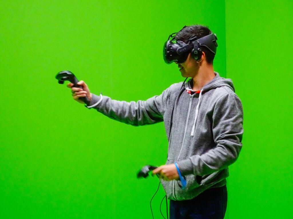 Les nouvelles technologies sont-elles seulement des gadgets de médiation culturelle ?