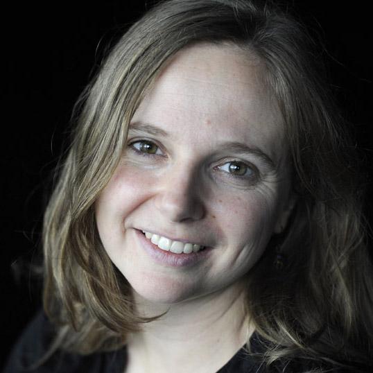 Anne-Elise Grosbois