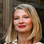 Chloe Van Dooren