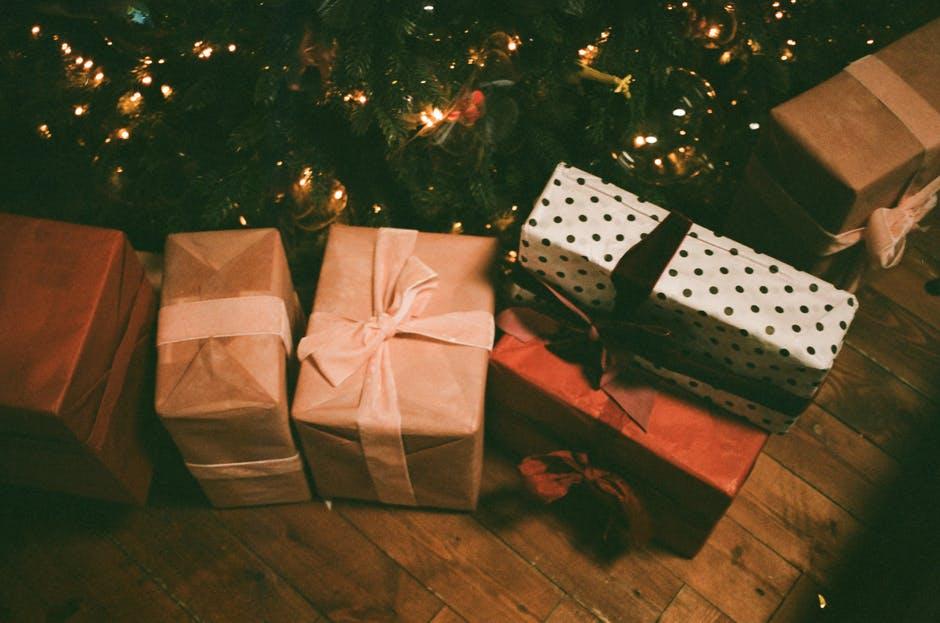 Noël ou le petit guide des fêtes engagées