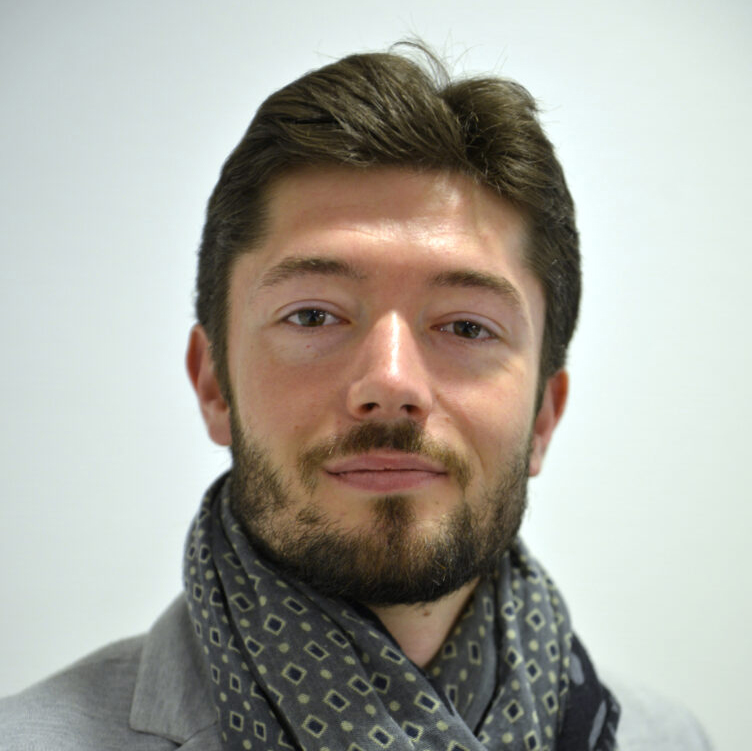 Nicolas Samson Agnez