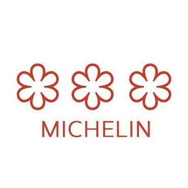 La distinction 3 étoiles Michelin