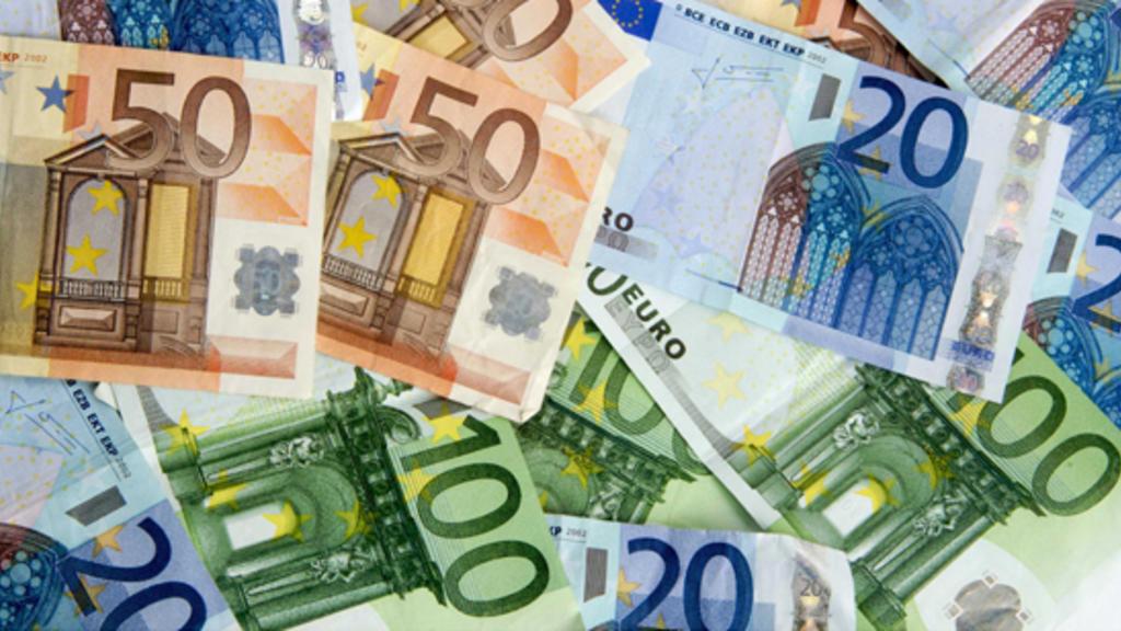 L'argent, ce tabou culturel