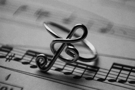La musique au service de la construction des individus