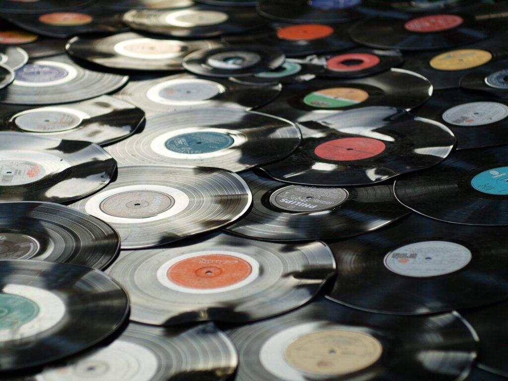 10 styles musicaux alternatifs qui ont bouleversé le 20ème siècle