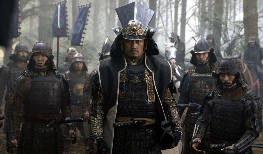 24 septembre 1877, la bataille de Shiroyama sonne la fin des samouraïs