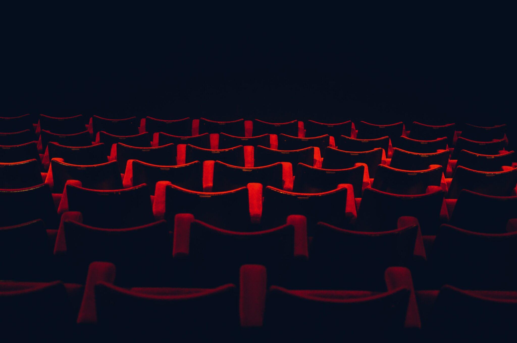 Les 10 étapes clés de l'histoire du cinéma