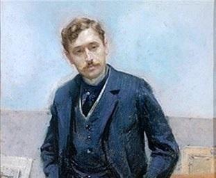 Feydeau, noctambule triste et maître des vaudevilles