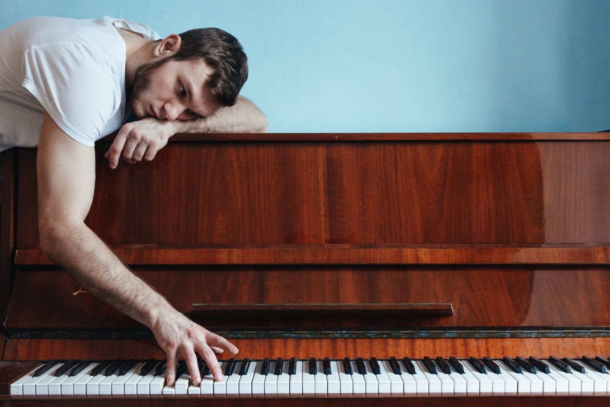 L'improvisation ou l'art de la répartie intelligente
