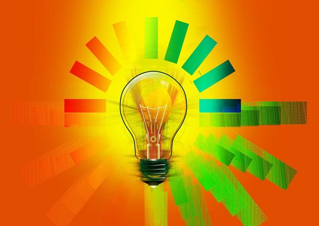 Top 10 des innovations qui ont révolutionné l'art