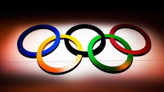 Les Jeux Olympiques, chronologie du rendez-vous ultime des sportifs