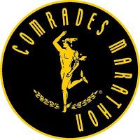 Le Comrades Marathon, premier trail
